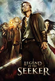Legend of the seeker full