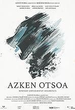 Azken Otsoa
