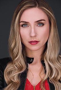 Tabitha Bastien Picture