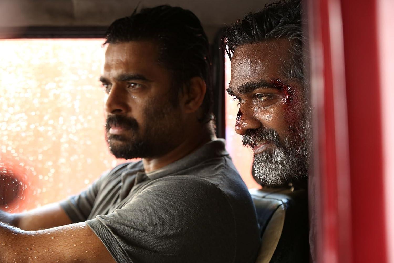 Vikram Vedha (2017) Film Indian Online Subtitrat in Romana