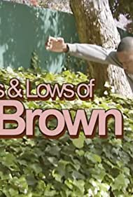Malcolm Barrett in The Highs & Lows of Milo Brown (2008)