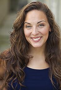 Primary photo for Marisa Blake