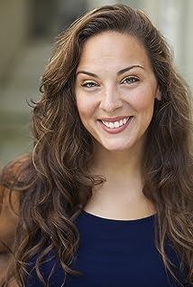 Marisa Blake Picture