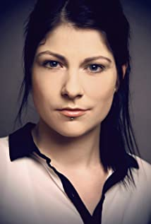 Katrin Gebbe Picture