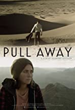 Pull Away