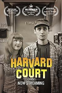 PC imovie hd download Harvard Court USA [4k]