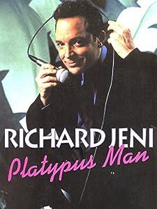 Hollywood movies hd 2018 download Richard Jeni: Platypus Man [640x320]