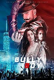 Gully Boy (2019) besthdmovies - Hindi Movie DVDScr 700MB 720p ESubs