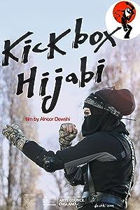 Watching free movie Kickbox Hijabi [480x320]