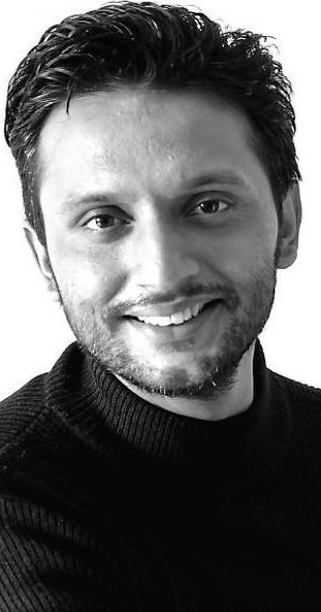 Mohammed Zeeshan Ayyub - News - IMDb