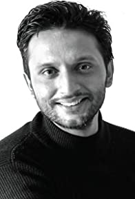 Primary photo for Mohd. Zeeshan Ayyub