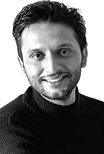 Mohammed Zeeshan Ayyub Picture