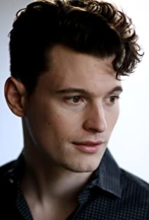 Bryan Dechart Picture