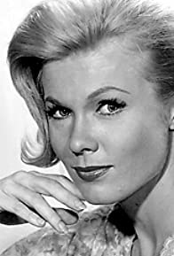 Primary photo for Pat Priest