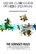 Serengeti Rules (2018) Poster