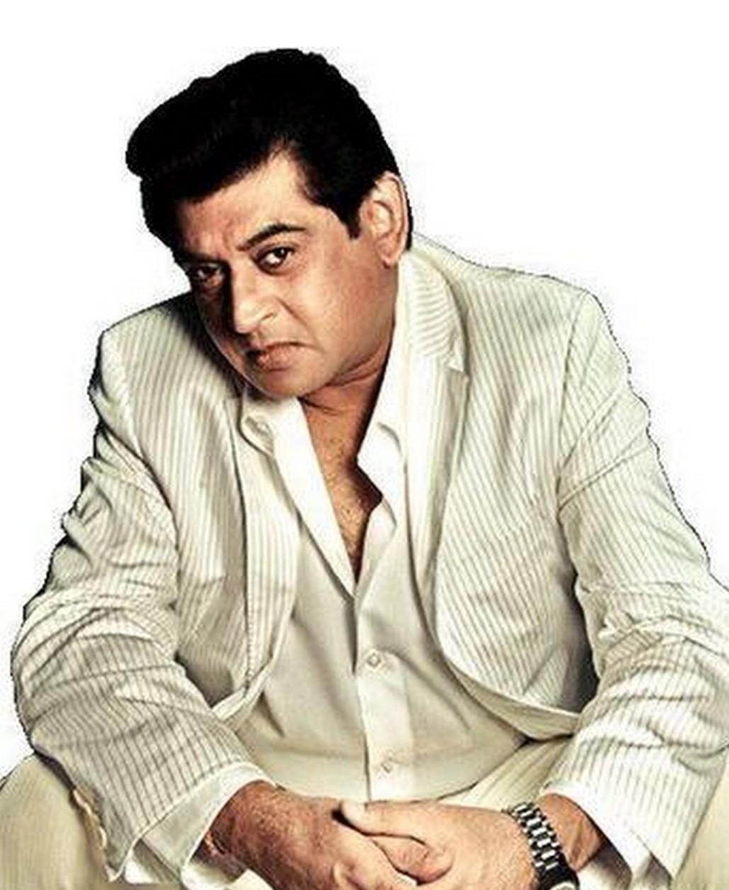 Amit Kumar - IMDb