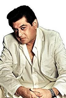 Amit Kumar Picture