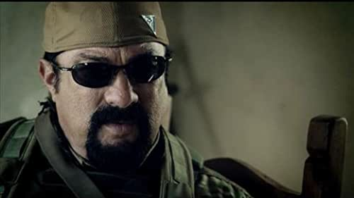 Trailer for Sniper: Special Ops