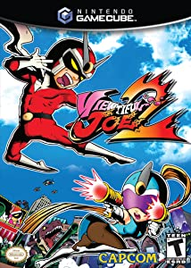 Download Viewtiful Joe 2 full movie in hindi dubbed in Mp4