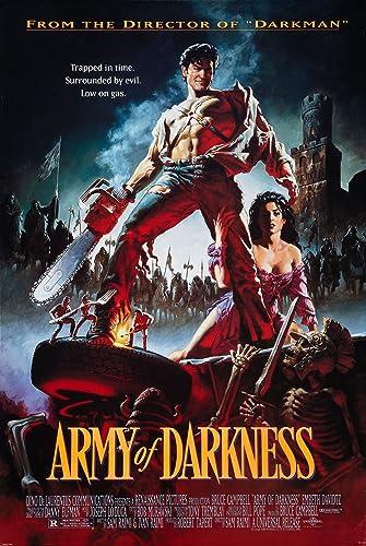 Army of Darkness (1992) 058fbfcf701