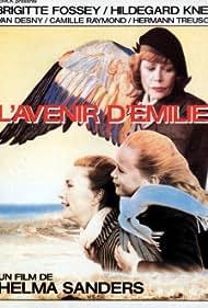 Flügel und Fesseln (1984)