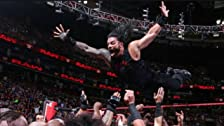Countdown to WWE Extreme Rules 2018