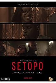 Setopo