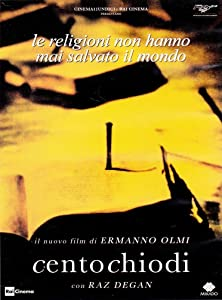 HD quality free movie downloads Centochiodi [UHD] [iTunes] | Torrent