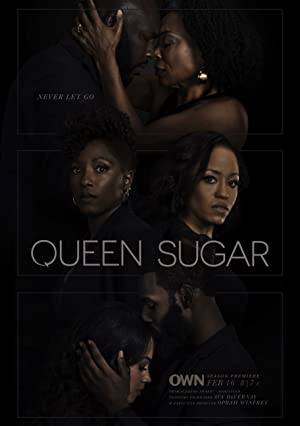Queen Sugar 6x02 - And Dream with Them Deeply