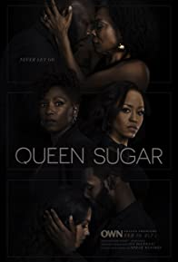Primary photo for Queen Sugar