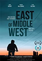 East of Middle West