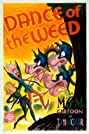 Dance of the Weed (1941) Poster