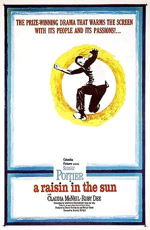 Where to stream A Raisin in the Sun