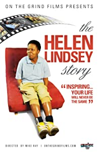 Movie new download The Helen Lindsey Story [iTunes]