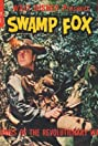 The Swamp Fox: The Birth of the Swamp Fox (1959) Poster