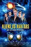 Aliens vs. Avatars (2011)