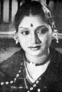 Varalakshmi G. Picture