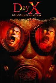 Day X (2005)
