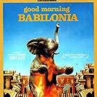 Good morning Babilonia (1987)
