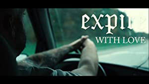 Expire: With Love