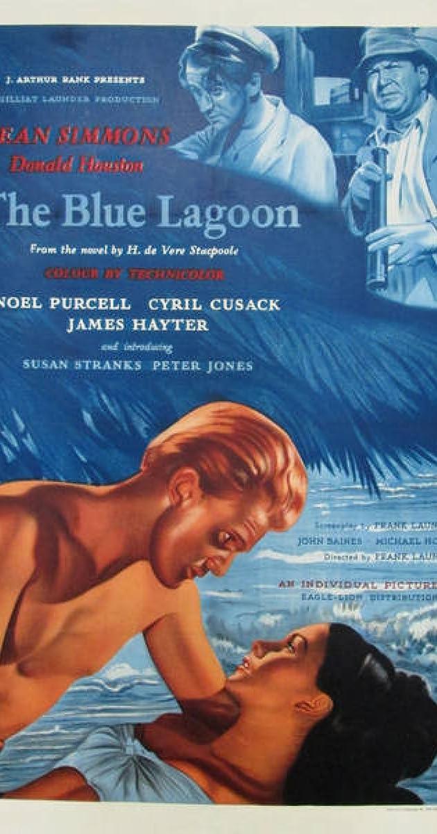 blue lagoon the awakening 2012 subscene