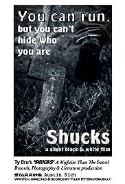 Shucks (2017) film en francais gratuit