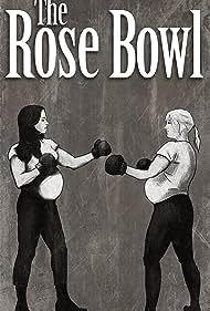 The Rose Bowl (2014)