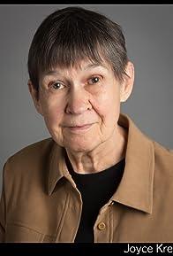 Primary photo for Joyce Krenz