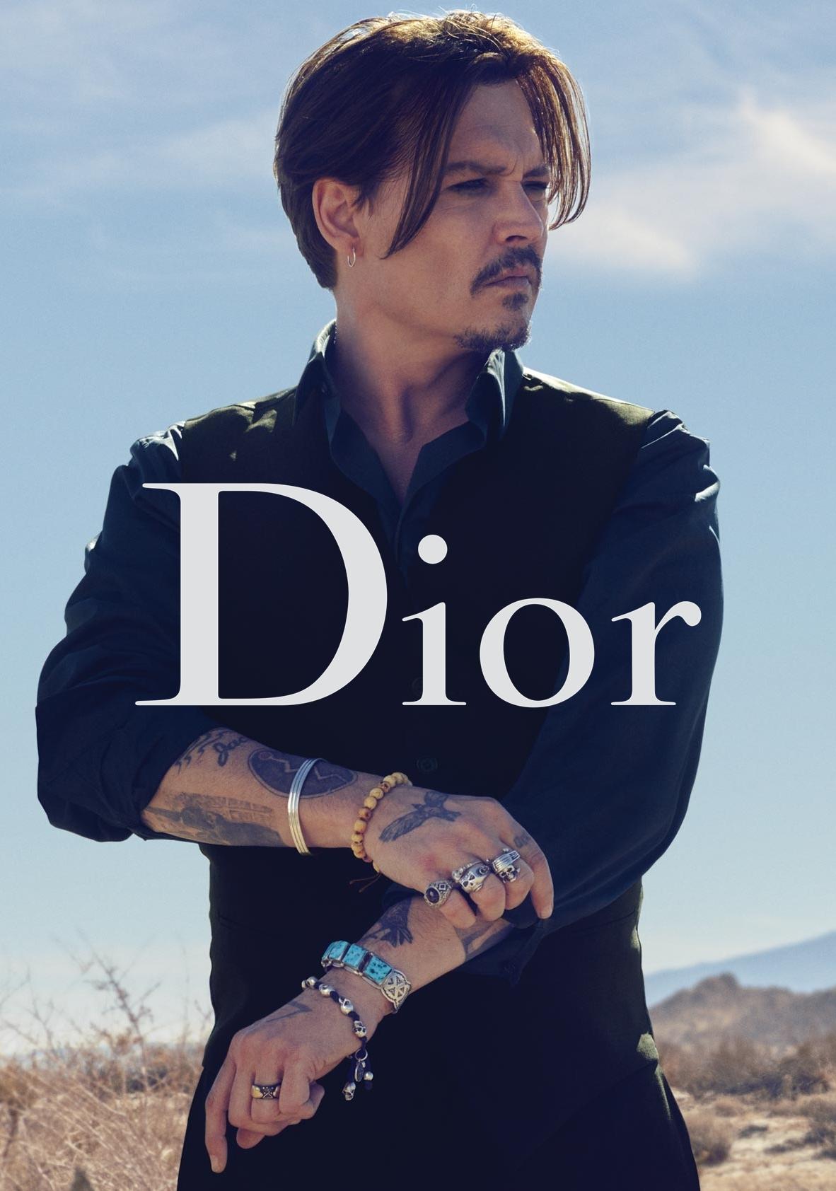 91f6c66e0 Dior: Sauvage (Video 2015) - IMDb