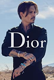 Dior: Sauvage Poster