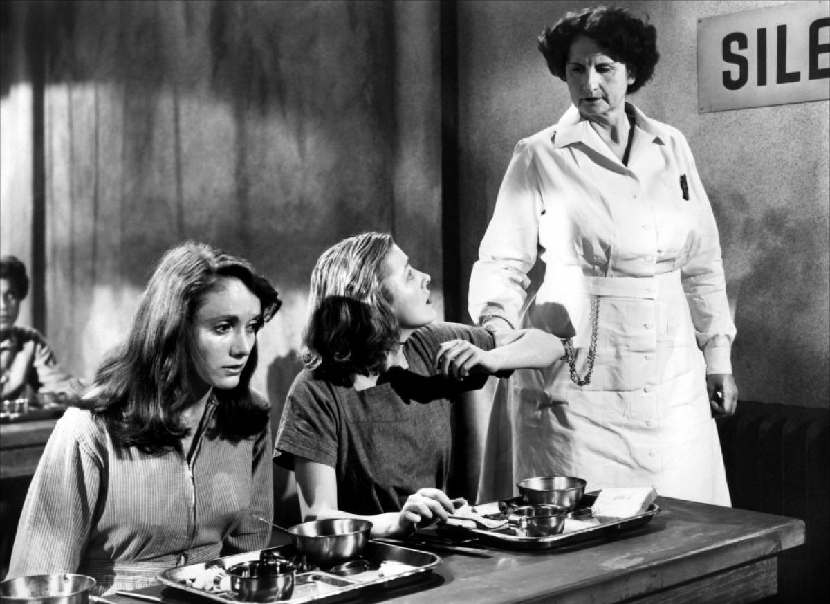 Niki Spiridakos,Lorrie Morgan Porn video Joan Sims (1930?001),Alan Marriott