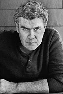 Raymond Carver Picture