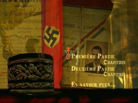 Jean Moulin 2002