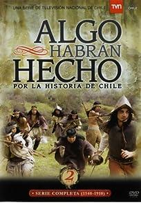 HD divx movie downloads El Mestizaje by [flv]